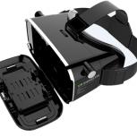 3D-очки виртуальной реальности для смартфонов! Отличный подарок!, Новосибирск