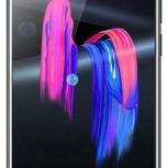 Смартфон honor 9 64gb - купим с вами в магазине, Новосибирск
