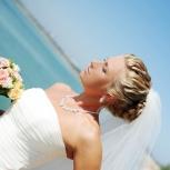 Прически, макияж на свадьбу, корпоратив, фотосет. Опыт работы 20 лет!, Новосибирск