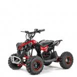 Детский квадроцикл ATV-BOT RENEGADE 1100E красный, Новосибирск