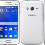 Куплю ваш смартфон фирмы Samsung, Новосибирск