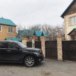 """Аренда коттеджа ,,николаевский двор"""", Новосибирск"""