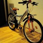 Продам велосипед форвард дакота 585, Новосибирск