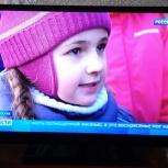 Продам телевизор Philips 37pfl3537t, Новосибирск