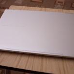 Продается ноутбук HP х360, Новосибирск