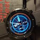 Продам Смарт часы, Новосибирск
