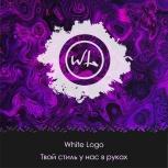 дизайнеры WhiteLogo всё от визитки до баннера!!, Новосибирск