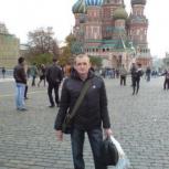 Создание сайтов. Продвижение, SEO, реклама сайтов., Новосибирск