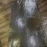 Продам ткани от 1,5м до 28м, Новосибирск