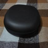 Наушники Samsung EO-AG900 черные, Новосибирск