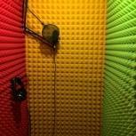 Студия Звукозаписи (написание песен, авторские минуса, аранжировки), Новосибирск