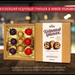 Продается действующее кондитерское производство, Новосибирск