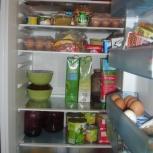 Ремонт холодильников недорого выезд на дом до 22.00, Новосибирск