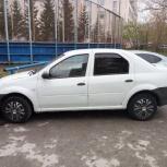 Авто в аренду, Новосибирск