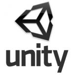 Курс Разработка игр на Unity3D с трудоустройством, Новосибирск