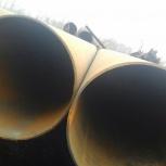 Продам трубы б/у недорого, Новосибирск