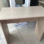 Продам универсальные столы, Новосибирск