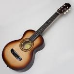 Гитара для ребенка до 9 лет, Новосибирск