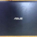 Ноутбук Asus X552, Новосибирск