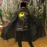 Бэтмен прокат, Новосибирск