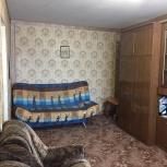 Продам стенку галактика, Новосибирск