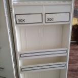 Холодильник Бирюса-6, Новосибирск