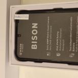 Umidigi bison смартфон новый, Новосибирск