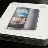 куплю смартфон HTC, Новосибирск
