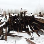 Куплю металлопрокат б/у, Новосибирск