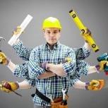Любые отделочные и строительные работы. Бригада русская, Новосибирск