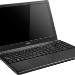 Acer E1-570-33214G75Mnkk Intel Core i3-3217U X2, Новосибирск