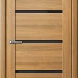 """Продам межкомнатные двери напрямую от производителя """"Лидман"""", Новосибирск"""