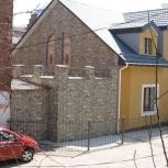 Кровельщики,плотники,бетонщики:утепление,ремонт,домов,крыш,фундамента, Новосибирск
