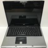 Ноутбук Acer Aspire 5680, Новосибирск