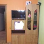 Шкафы стенка, Новосибирск