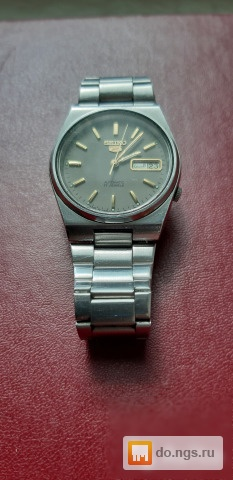 Seiko бу часы продам часы бу скупка