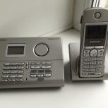 Телефон siemens gigaset s645 ( германия ), Новосибирск