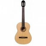 Продам VESTON C-45 A - классическая гитара, Новосибирск