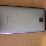 Продам  телефон Huawei Honor 5С, Новосибирск