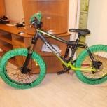 Чехлы для велоколес. Все размеры, Новосибирск