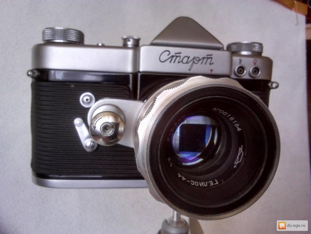 Где можно в екатеринбурге отремонтировать фотоаппарат зенит карта ремонта фотоаппарата samsung 6