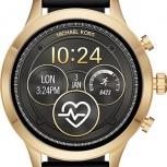 Smart-часы Michael Kors MKT5053, Новосибирск