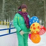 Фотограф на детский праздник, Новосибирск