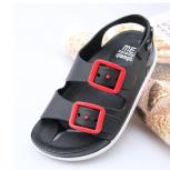 новые сандалии для мальчиков, Новосибирск