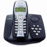 Продам радиотелефон siemens gigaset c250, Новосибирск