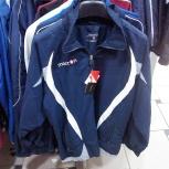 Продам спортивные костюмы пр-во (Италия), Новосибирск