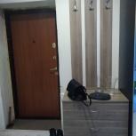 Прихожую, шкаф книжный с комодом, Новосибирск