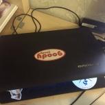 Ноутбук Lenovo G5080, Новосибирск