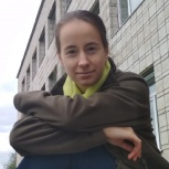 Репетитор по физике: егэ, огэ, школьная программа, Новосибирск