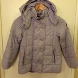 Стильная курточка, Новосибирск